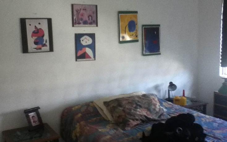 Foto de departamento en venta en  , hidalgo del valle, león, guanajuato, 1619934 No. 09