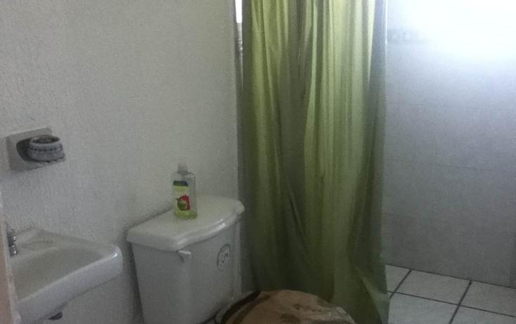 Foto de departamento en venta en, hidalgo del valle, león, guanajuato, 1619934 no 14