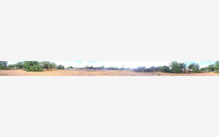 Foto de terreno habitacional en venta en  , hidalgo, durango, durango, 1415225 No. 02