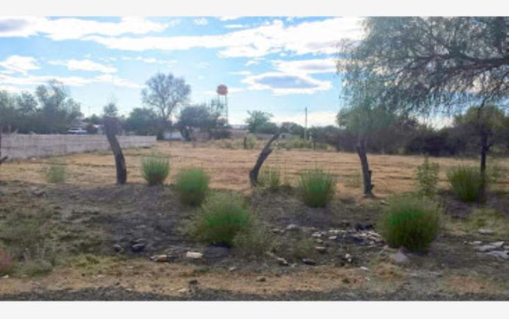 Foto de terreno habitacional en venta en  , hidalgo, durango, durango, 1415225 No. 08