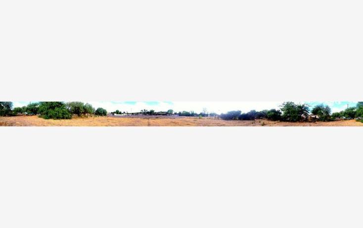 Foto de terreno habitacional en venta en  , hidalgo, durango, durango, 1527240 No. 11