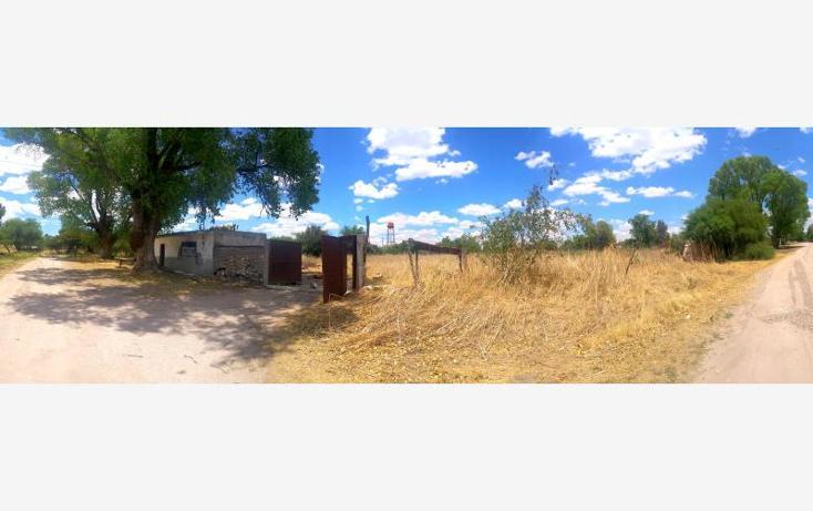 Foto de casa en venta en  , hidalgo, durango, durango, 1721880 No. 07
