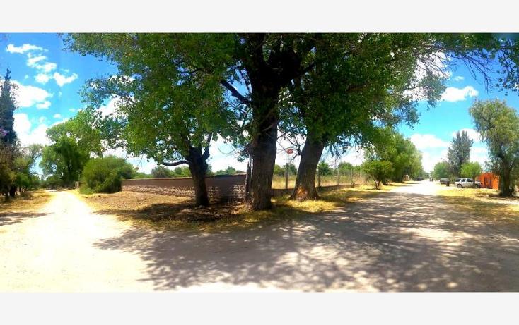 Foto de casa en venta en  , hidalgo, durango, durango, 1721880 No. 10