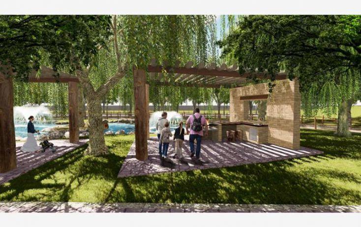 Foto de terreno habitacional en venta en, hidalgo, durango, durango, 1805458 no 03