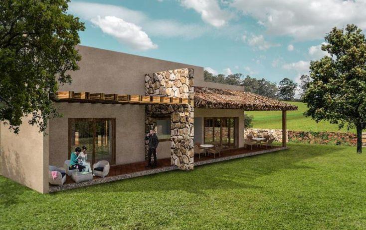 Foto de terreno habitacional en venta en, hidalgo, durango, durango, 1805458 no 06