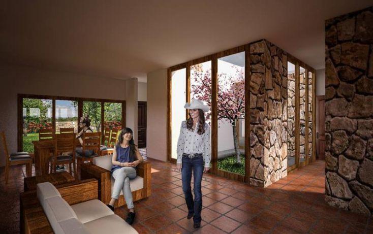 Foto de terreno habitacional en venta en, hidalgo, durango, durango, 1805458 no 09