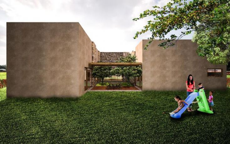 Foto de terreno habitacional en venta en, hidalgo, durango, durango, 1805458 no 10