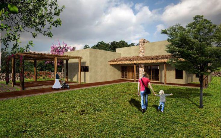 Foto de terreno habitacional en venta en, hidalgo, durango, durango, 1805458 no 11