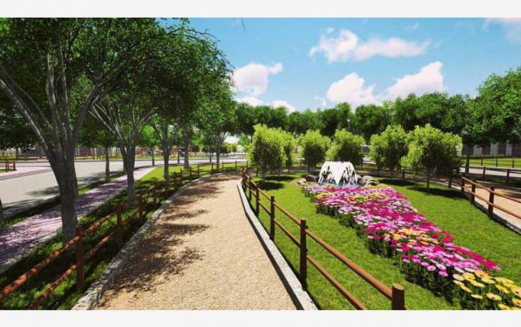 Foto de terreno habitacional en venta en, hidalgo, durango, durango, 1805458 no 15