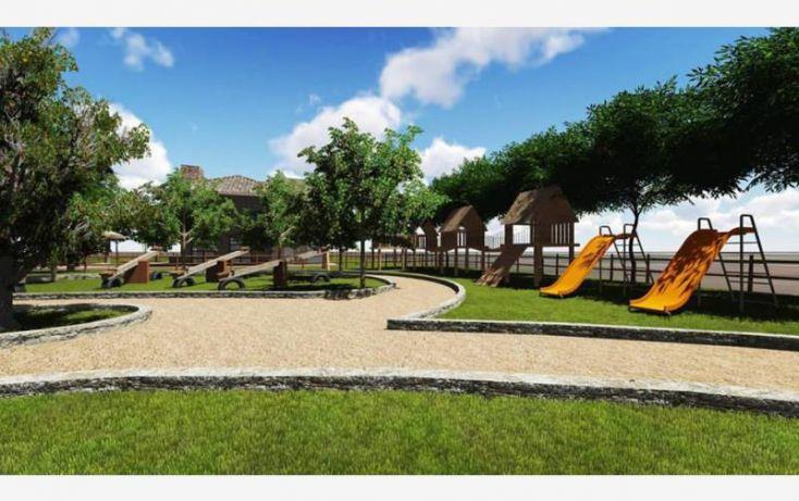 Foto de terreno habitacional en venta en, hidalgo, durango, durango, 1805458 no 16