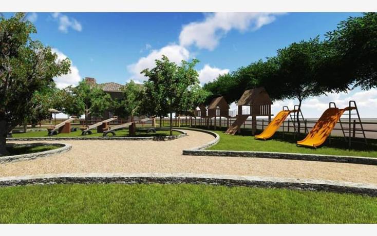 Foto de terreno habitacional en venta en  , hidalgo, durango, durango, 1805458 No. 16