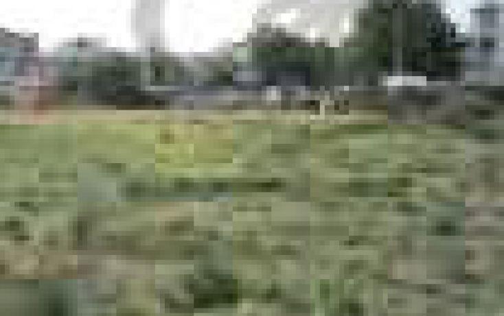 Foto de terreno habitacional en venta en hidalgo, el mirador, iztapalapa, df, 1695556 no 02