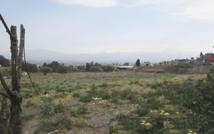 Foto de terreno habitacional en venta en hidalgo, el mirador, iztapalapa, df, 1695556 no 05