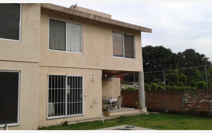 Foto de casa en venta en hidalgo, el paraíso, jiutepec, morelos, 1611784 no 03