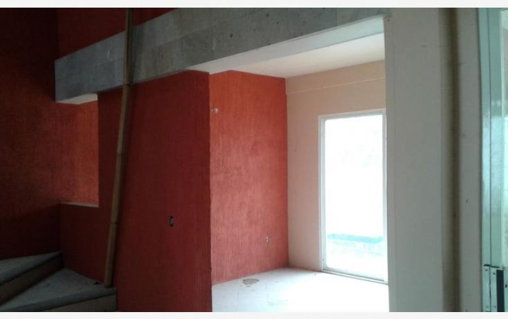 Foto de casa en venta en hidalgo, el paraíso, jiutepec, morelos, 1611784 no 05