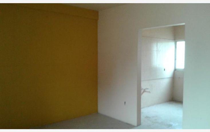 Foto de casa en venta en hidalgo, el paraíso, jiutepec, morelos, 1611784 no 06