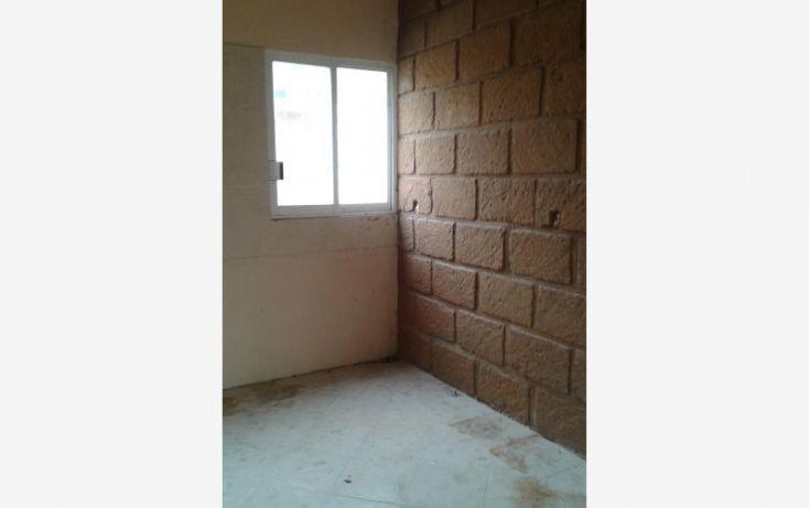Foto de casa en venta en hidalgo, el paraíso, jiutepec, morelos, 1611784 no 07