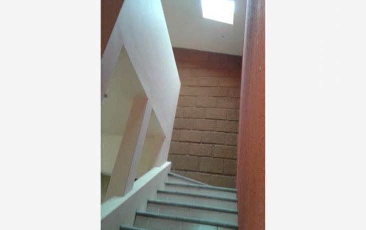 Foto de casa en venta en hidalgo, el paraíso, jiutepec, morelos, 1611784 no 09