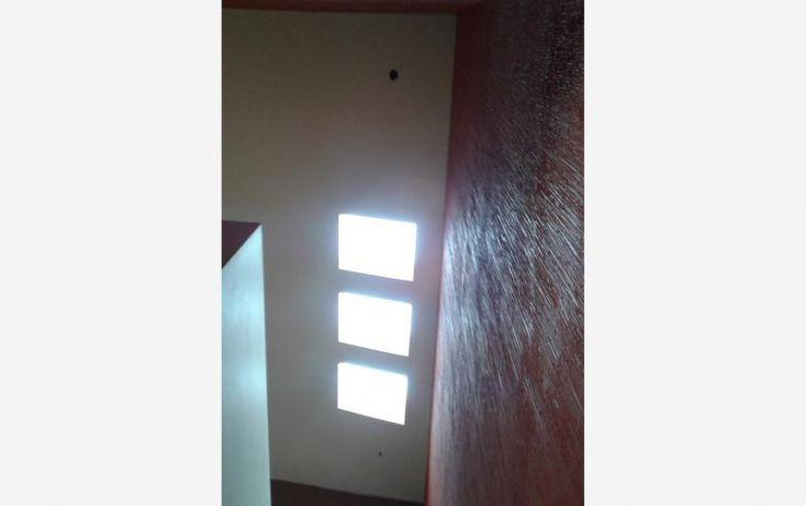 Foto de casa en venta en hidalgo, el paraíso, jiutepec, morelos, 1611784 no 10