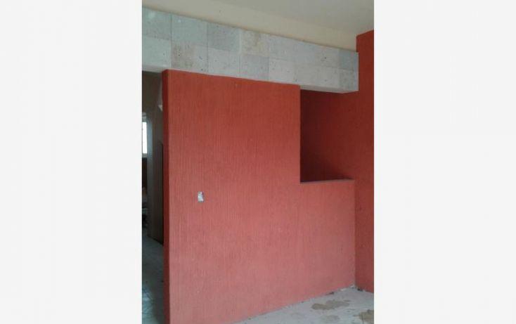 Foto de casa en venta en hidalgo, el paraíso, jiutepec, morelos, 1611784 no 11