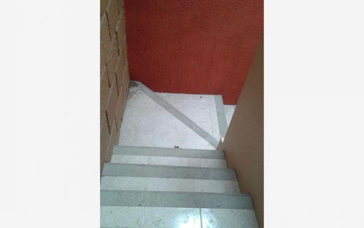 Foto de casa en venta en hidalgo, el paraíso, jiutepec, morelos, 1611784 no 14