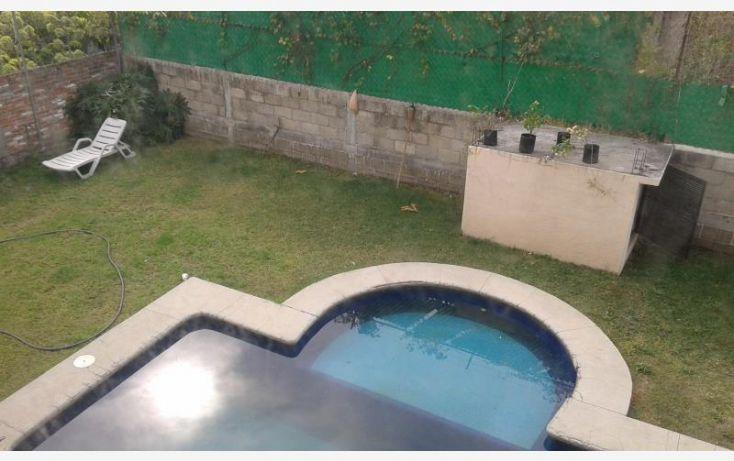 Foto de casa en venta en hidalgo, el paraíso, jiutepec, morelos, 1611784 no 16