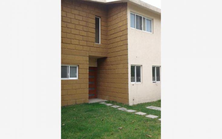 Foto de casa en venta en hidalgo, el paraíso, jiutepec, morelos, 1611784 no 17