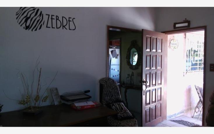 Foto de casa en venta en  -, hidalgo, ensenada, baja california, 1672472 No. 03