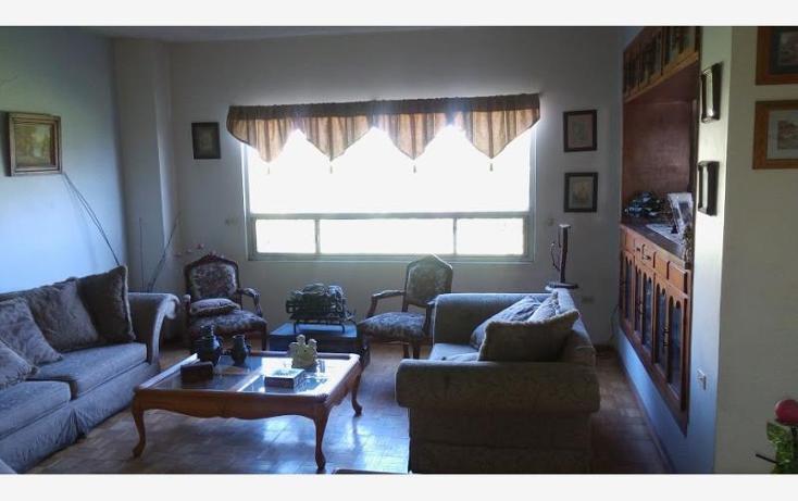 Foto de casa en venta en  -, hidalgo, ensenada, baja california, 1672472 No. 04