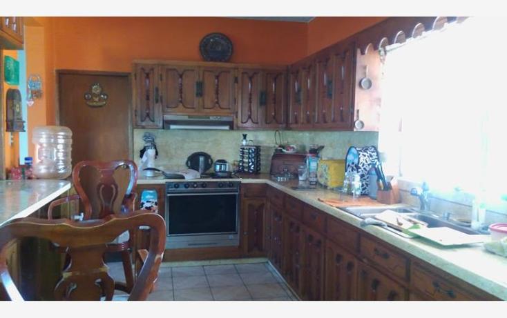 Foto de casa en venta en  -, hidalgo, ensenada, baja california, 1672472 No. 05