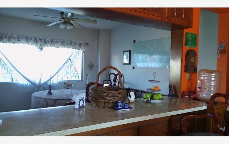 Foto de casa en venta en  -, hidalgo, ensenada, baja california, 1672472 No. 06