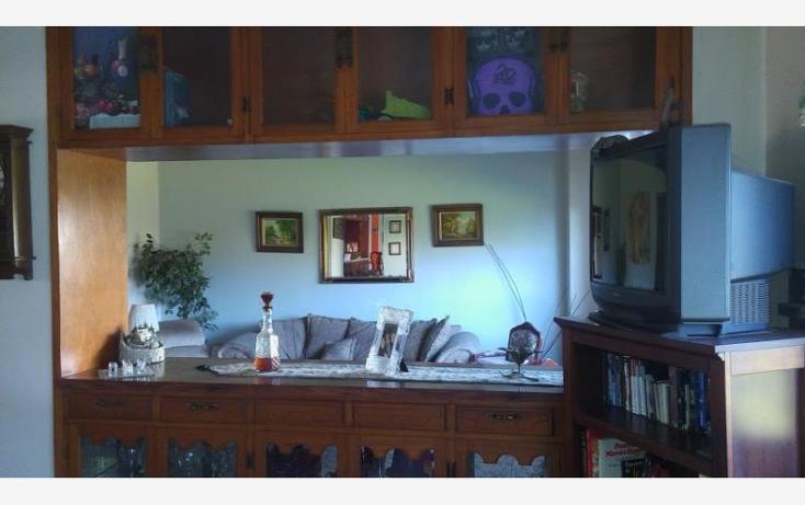 Foto de casa en venta en  -, hidalgo, ensenada, baja california, 1672472 No. 07