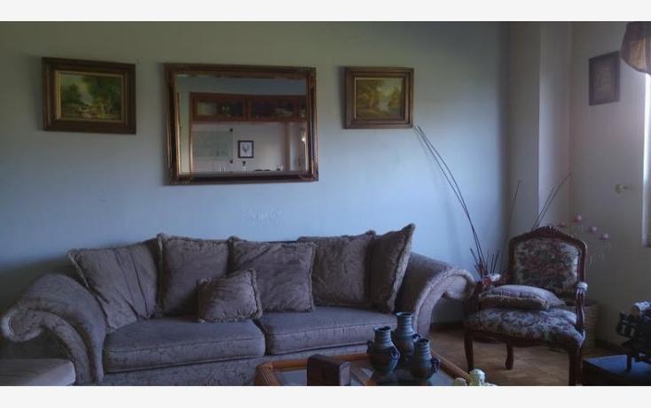Foto de casa en venta en  -, hidalgo, ensenada, baja california, 1672472 No. 09