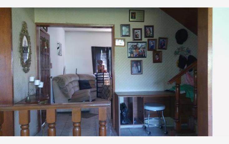 Foto de casa en venta en  -, hidalgo, ensenada, baja california, 1672472 No. 10