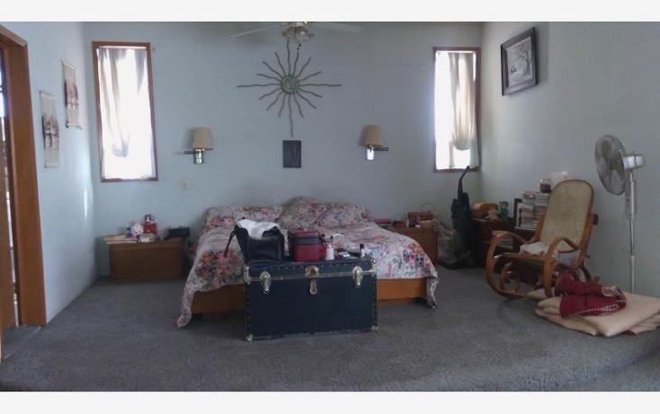 Foto de casa en venta en  -, hidalgo, ensenada, baja california, 1672472 No. 11