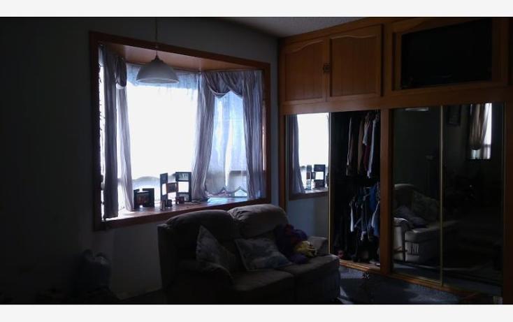 Foto de casa en venta en  -, hidalgo, ensenada, baja california, 1672472 No. 12