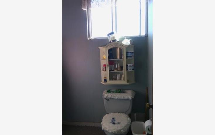 Foto de casa en venta en  -, hidalgo, ensenada, baja california, 1672472 No. 13