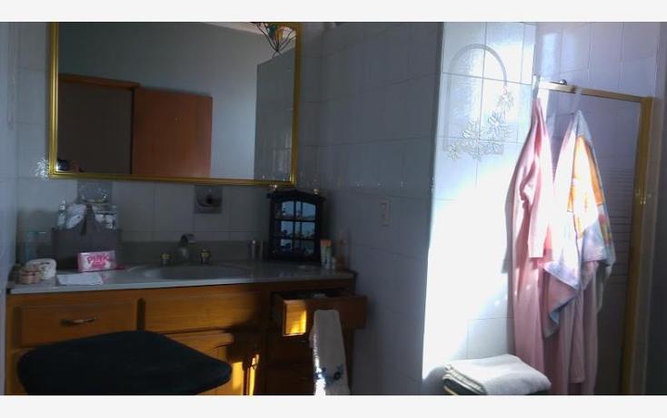 Foto de casa en venta en  -, hidalgo, ensenada, baja california, 1672472 No. 14