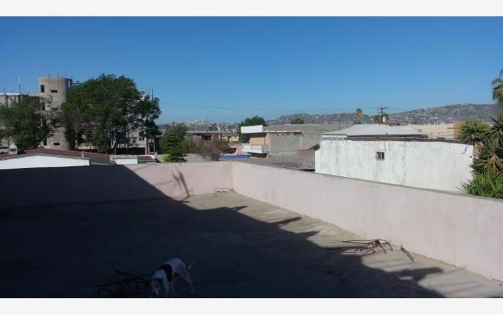 Foto de casa en venta en  -, hidalgo, ensenada, baja california, 1672472 No. 15