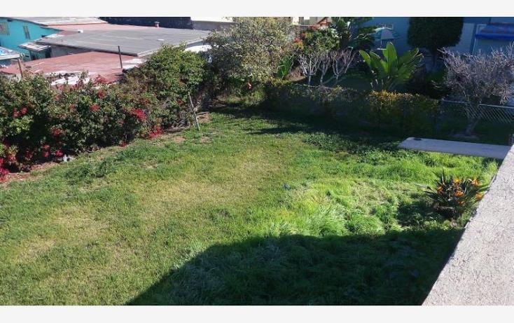 Foto de casa en venta en  -, hidalgo, ensenada, baja california, 1672472 No. 16