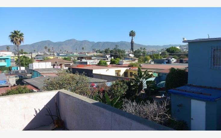 Foto de casa en venta en  -, hidalgo, ensenada, baja california, 1672472 No. 17