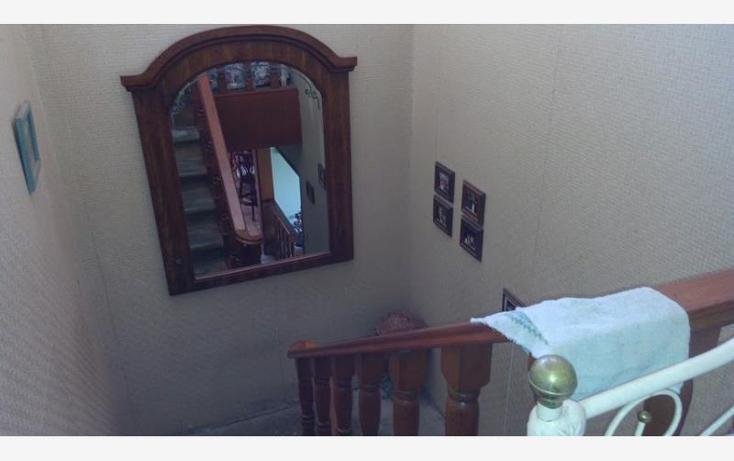 Foto de casa en venta en  -, hidalgo, ensenada, baja california, 1672472 No. 18