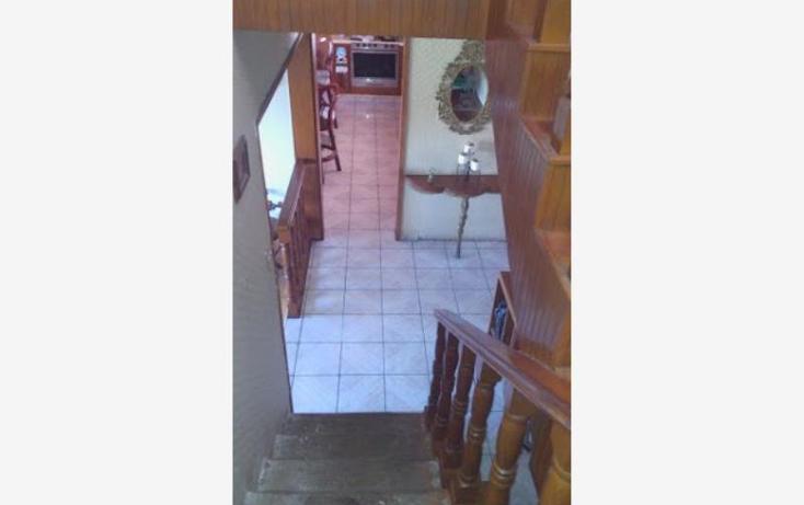 Foto de casa en venta en  -, hidalgo, ensenada, baja california, 1672472 No. 19