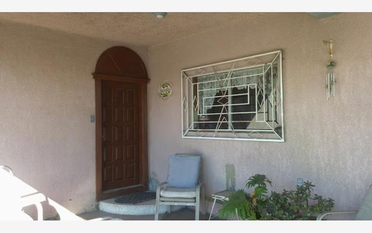 Foto de casa en venta en  -, hidalgo, ensenada, baja california, 1672472 No. 20