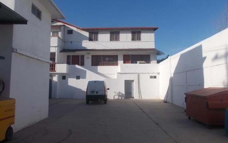 Foto de casa en venta en  -, hidalgo, ensenada, baja california, 1687978 No. 03