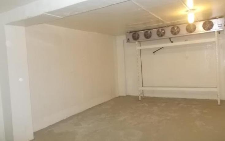 Foto de casa en venta en  -, hidalgo, ensenada, baja california, 1687978 No. 10