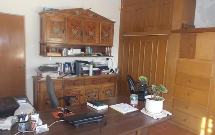 Foto de casa en venta en  -, hidalgo, ensenada, baja california, 1687978 No. 12