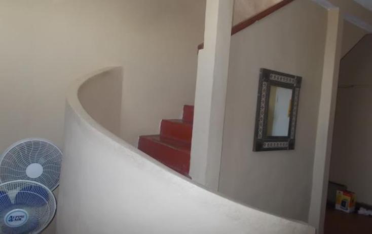 Foto de casa en venta en  -, hidalgo, ensenada, baja california, 1687978 No. 16