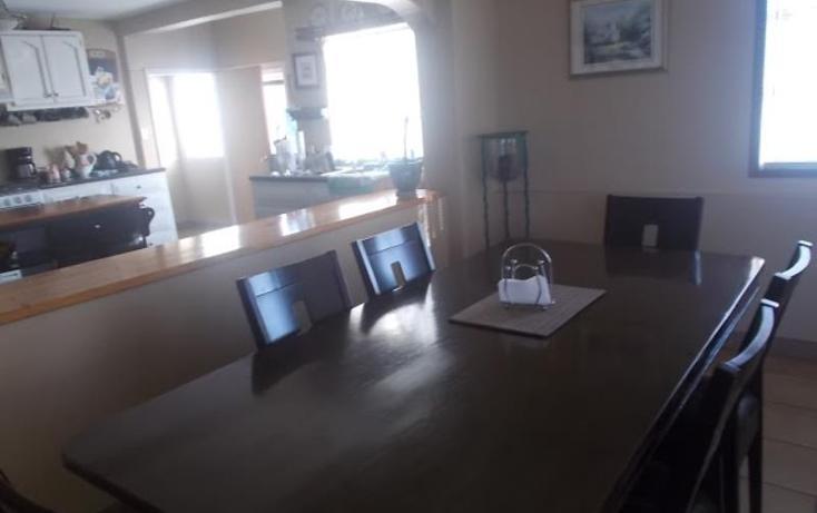 Foto de casa en venta en  -, hidalgo, ensenada, baja california, 1687978 No. 20