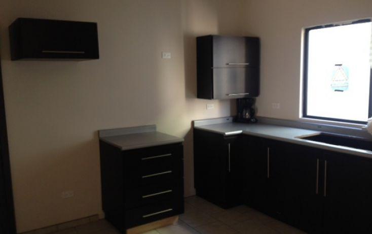 Foto de casa en venta en, hidalgo, ensenada, baja california norte, 451882 no 04